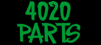 John Deere 4020 Parts for Sale
